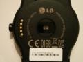 Lg G Watch Blur